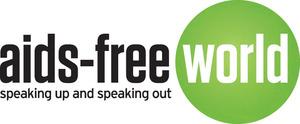 www.aidsfreeworld.org